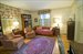 1040 Park Avenue, 2F, Other Listing Photo