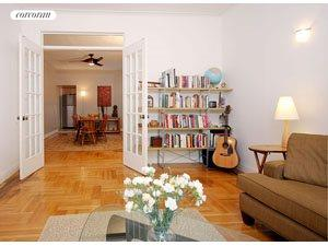 179 Ocean Parkway, 2J, Other Listing Photo