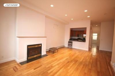 76 Jefferson Street, 1, Garden, Other Listing Photo
