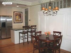 203 West 81st Street, 5B, Other Listing Photo