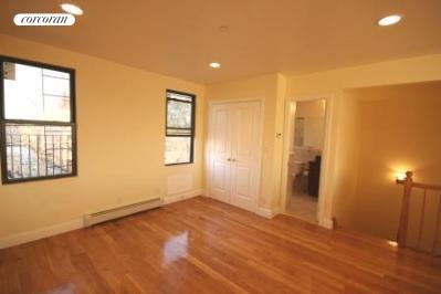 76 Jefferson Street, PH, Other Listing Photo