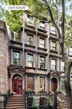44 Grace Court, Brooklyn Heights