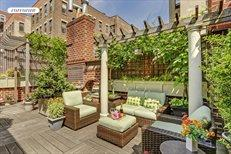 311 West 83rd Street, Apt. 5B, Upper West Side