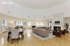 455 Central Park West, Apt. LM19, Upper West Side