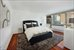 1965 Broadway, 10H, Master Bedroom