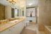 1965 Broadway, 10H, Master Bathroom