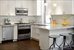 575 MAIN ST, 301, Kitchen