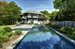 65 Cross Highway aka 274 Fresh Pond, 74 foot heated Gunite pool