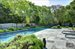 65 Cross Highway aka 274 Fresh Pond, Pool and patio area
