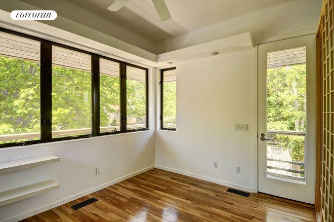 65 Cross Highway aka 274 Fresh Pond, Other Listing Photo