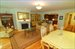 52 West 70th Street, GRDN FL, Other Listing Photo