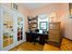 70 East 93rd Street, 3B, Other Listing Photo