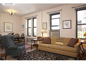 210 West 21st Street, 3FW, Other Listing Photo