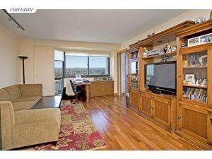 1725 York Avenue, 34D, Other Listing Photo