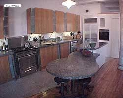 121 West 17th Street, 4C, Other Listing Photo