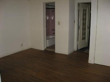 289 Clinton Avenue, Other Listing Photo
