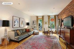 426 13th Street, Apt. 1b, Park Slope