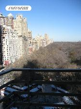 240 Central Park South, 14I, Other Listing Photo