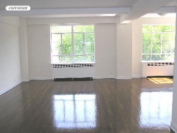 240 Central Park South, 4J, Other Listing Photo