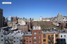 181 Seventh Avenue, Apt. 8A, Chelsea