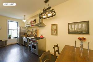 421 12th Street, Other Listing Photo
