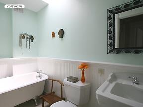 182 Saint Marks Avenue, 4, Other Listing Photo