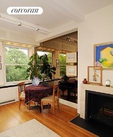 75 Central Park West, 5D, Other Listing Photo