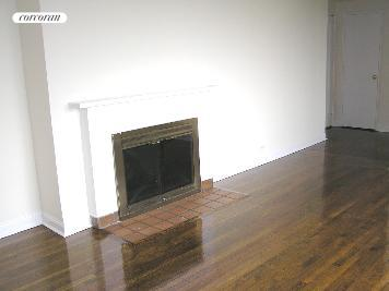 240 Central Park South, 19K, Other Listing Photo
