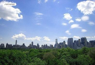 101 Central Park West, 9F, Other Listing Photo