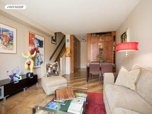 393 West 49th Street, 5LL, Other Listing Photo