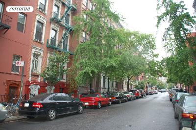 67 East 7th Street, 2A, Other Listing Photo