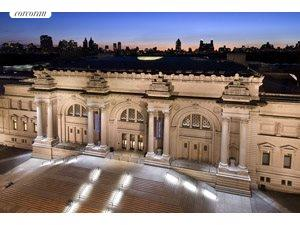 1010 Fifth Avenue, 10A, View