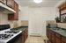16 MORNINGSIDE AVE, 5N, Kitchen