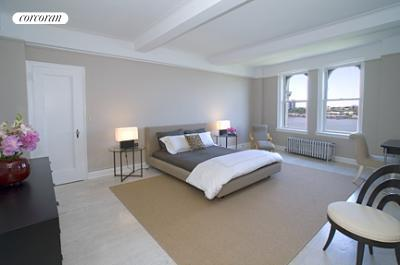 50 Riverside Drive, 14B, Other Listing Photo