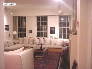 4 East 95th Street, 4A, Other Listing Photo
