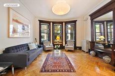 808 8th Avenue, Apt. 1L, Park Slope