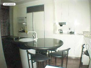 929 Park Avenue, 14A, Other Listing Photo
