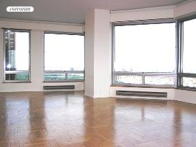 301 West 57th Street, 44C, Other Listing Photo