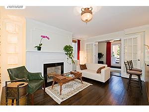 63 Cranberry Street, GARDEN, Other Listing Photo