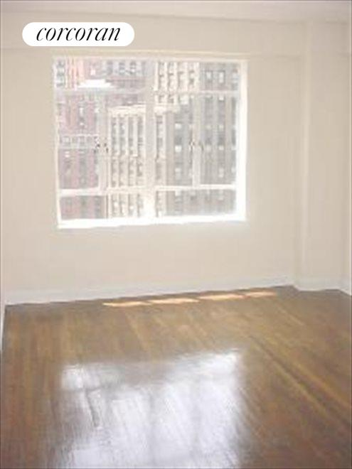 New York City Real Estate | View 240 Central Park South, #21B | room 5