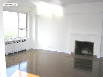 240 Central Park South, 18I, Other Listing Photo