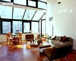 135 West 70th Street, 8G, Other Listing Photo