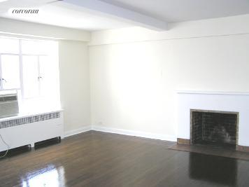 240 Central Park South, 10H, Other Listing Photo