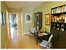 249 16th Street, 3A, Other Listing Photo