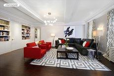 321 West 78th Street, Apt. 1A, Upper West Side