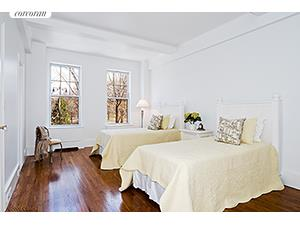 101 Central Park West, 2C, Other Listing Photo