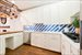 112 West 78th Street, Huge Open Kitchen