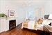 112 West 78th Street, Guest Suite