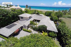 701 South Ocean Boulevard, Delray Beach