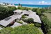 701 South Ocean Boulevard, Other Listing Photo